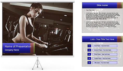 0000077678 PowerPoint Template