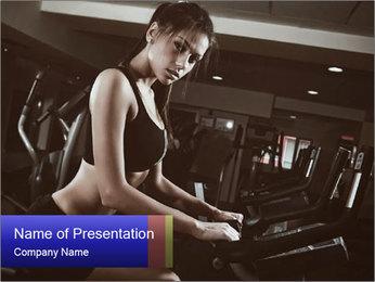 0000077678 PowerPoint Template - Slide 1