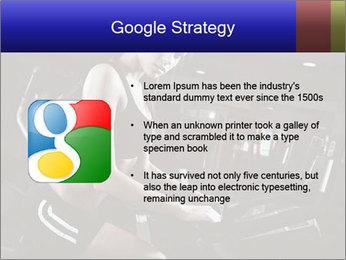 0000077678 PowerPoint Template - Slide 10