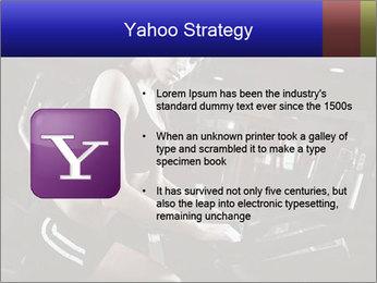 0000077678 PowerPoint Template - Slide 11
