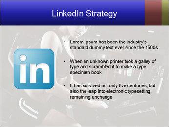 0000077678 PowerPoint Template - Slide 12