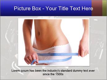 0000077678 PowerPoint Template - Slide 16
