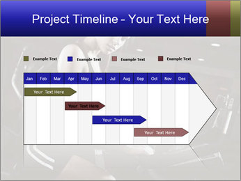 0000077678 PowerPoint Template - Slide 25
