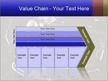 0000077678 PowerPoint Template - Slide 27