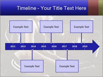 0000077678 PowerPoint Template - Slide 28