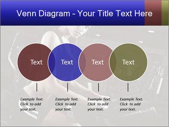 0000077678 PowerPoint Template - Slide 32