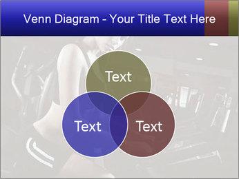 0000077678 PowerPoint Template - Slide 33