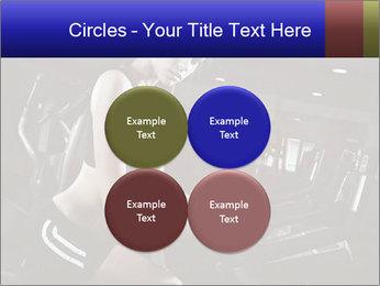 0000077678 PowerPoint Template - Slide 38
