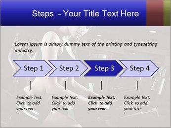 0000077678 PowerPoint Template - Slide 4