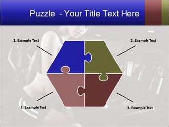 0000077678 PowerPoint Template - Slide 40