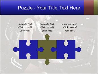 0000077678 PowerPoint Template - Slide 42