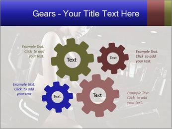 0000077678 PowerPoint Template - Slide 47