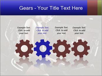 0000077678 PowerPoint Template - Slide 48
