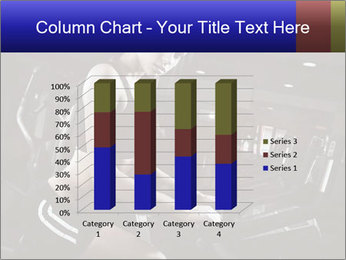 0000077678 PowerPoint Template - Slide 50