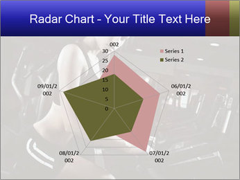 0000077678 PowerPoint Template - Slide 51