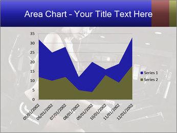 0000077678 PowerPoint Template - Slide 53