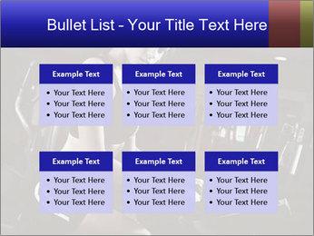 0000077678 PowerPoint Template - Slide 56