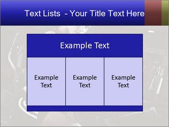 0000077678 PowerPoint Template - Slide 59