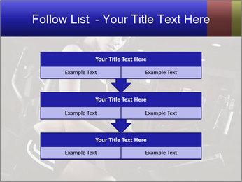 0000077678 PowerPoint Template - Slide 60