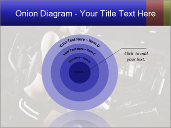 0000077678 PowerPoint Template - Slide 61