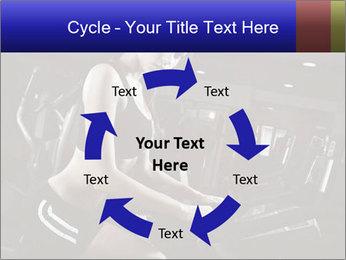 0000077678 PowerPoint Template - Slide 62