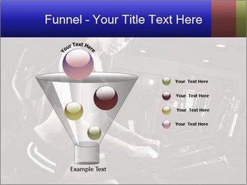 0000077678 PowerPoint Template - Slide 63