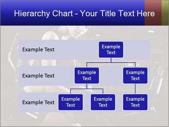 0000077678 PowerPoint Template - Slide 67
