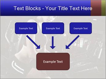 0000077678 PowerPoint Template - Slide 70