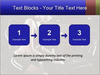 0000077678 PowerPoint Template - Slide 71