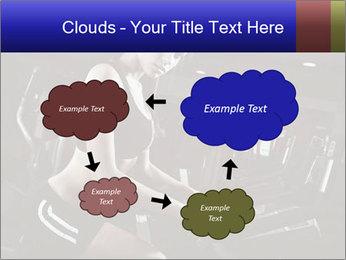 0000077678 PowerPoint Template - Slide 72