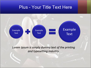0000077678 PowerPoint Template - Slide 75