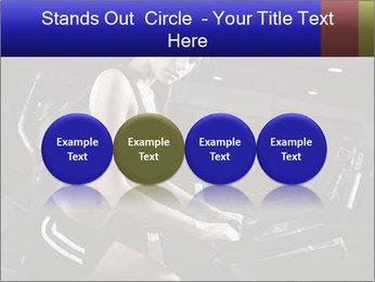 0000077678 PowerPoint Template - Slide 76