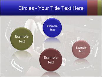 0000077678 PowerPoint Template - Slide 77