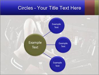0000077678 PowerPoint Template - Slide 79