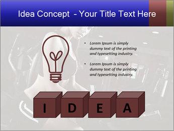 0000077678 PowerPoint Template - Slide 80