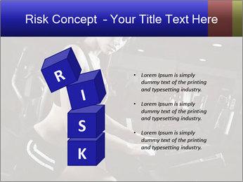 0000077678 PowerPoint Template - Slide 81