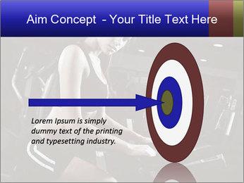 0000077678 PowerPoint Template - Slide 83