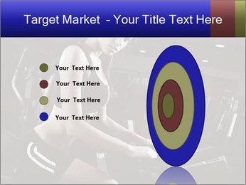 0000077678 PowerPoint Template - Slide 84