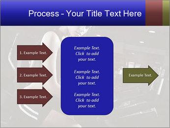 0000077678 PowerPoint Template - Slide 85