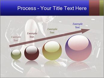 0000077678 PowerPoint Template - Slide 87