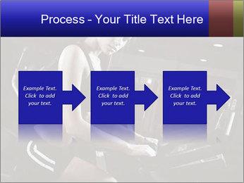 0000077678 PowerPoint Template - Slide 88
