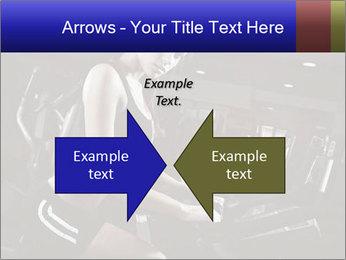 0000077678 PowerPoint Template - Slide 90