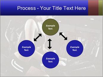 0000077678 PowerPoint Template - Slide 91