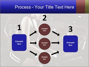 0000077678 PowerPoint Template - Slide 92