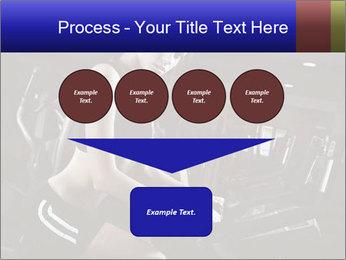 0000077678 PowerPoint Template - Slide 93