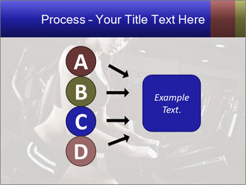 0000077678 PowerPoint Template - Slide 94