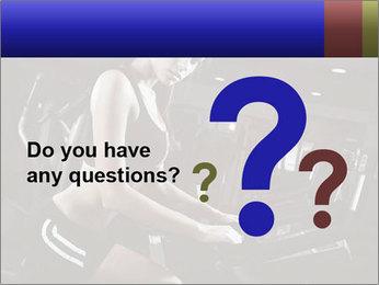 0000077678 PowerPoint Template - Slide 96