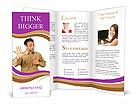 0000077679 Brochure Template