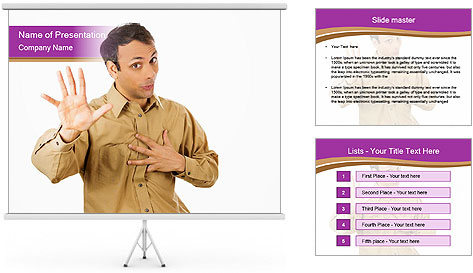 0000077679 PowerPoint Template