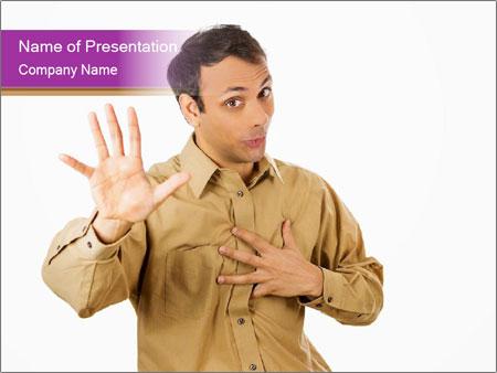 0000077679 PowerPoint Templates